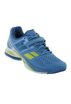 Propulse BPM All Court Tennis Shoes