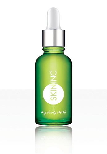 MDD 30mlesprit hong kong 分店 瓶子, 美容保養, 美容保養