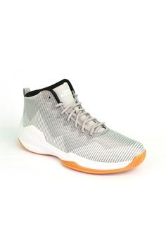fded849001889 World Balance World Balance Superior Men Basketball Shoes Php 2,299.00.  Sizes 41 42 43 44 45