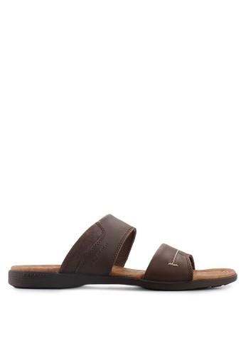 Pakalolo Boots brown Y3465 PA409SH04LRZID_1