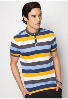 Xan Polo Shirt