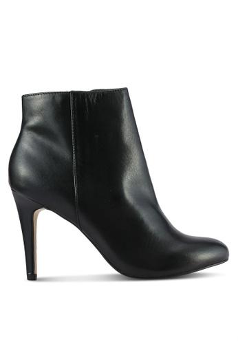 ALDO black Quezaire Boots AL087SH0S3UNMY_1