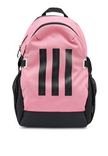 ADIDAS pink power backpack 02FD4KC13E049DGS_1