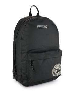 Tas Messenger Pria Murah Terbaik Lazada co id Source · 35 OFF DC Everyday Backpack Rp 399 000 SEKARANG Rp 259 350 Ukuran One Size