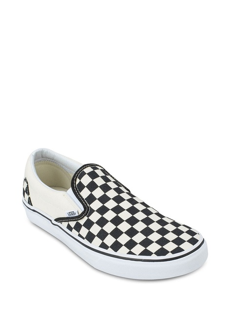 25a68a21bbcd69 Buy SLIP ONS For WOMEN Online