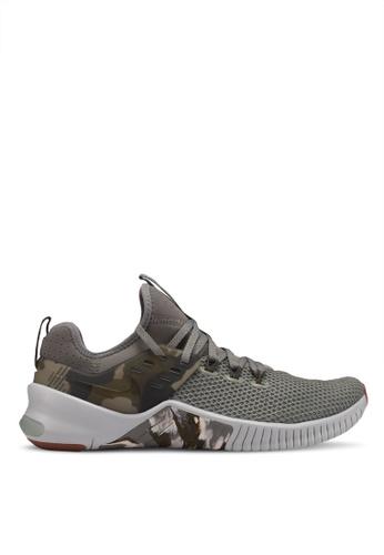 Nike green Nike Metcon Free Shoes 8217DSH49229DFGS_1