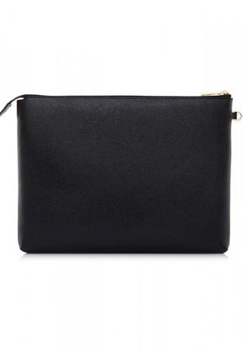 Jual BONIA Black Taxi Medium iPad Case Original  43434f8070