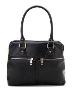 Loisa Handbag
