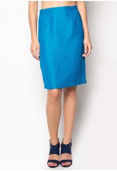 Emilda Skirt