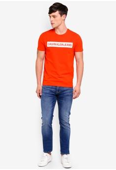 Calvin Men Klein Shirts Buy Zalora T Online Malaysia Uw6nHq