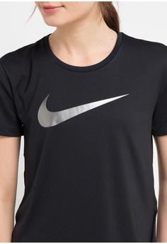 cfbfbd44281b Buy NIKE Sportwear Online