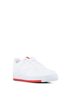 852919d13662c Nike Air Force 1  07 1 Shoes S  149.00. Available in several sizes