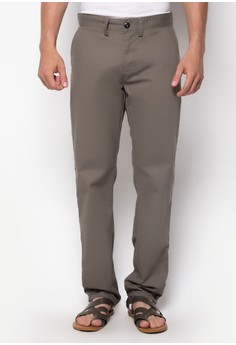 Klyde Pants