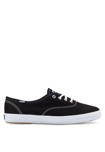 1356af8f1cb9d Buy Keds Champion CVO Core Sneakers Online on ZALORA Singapore
