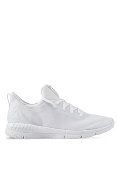 Reebok Print Her 2.0 Shoes