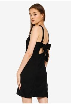 6ef6c9cdc6 Buy River Island Women Summer Dresses Online | ZALORA Hong Kong