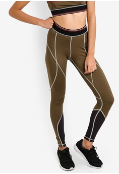 a964d6b33072 Running Clothes for Women at ZALORA Philippines