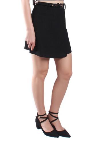 Buy ESPRIMA Ladies Skirt Online | ZALORA Malaysia