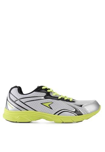 Power grey Speed PO429SH78ZANID_1