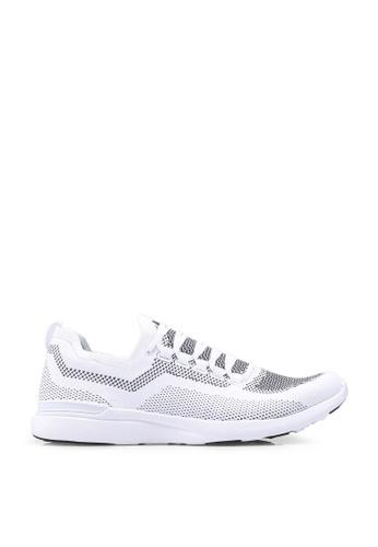 fc23cbf6c67a Buy ATHLETIC PROPULSION LABS Techloom Breeze Shoes Online on ZALORA  Singapore