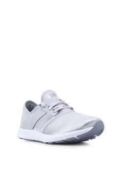 9d695687bec New Balance XNRG Womens Fresh Foam Shoes HK  549.00. Sizes 5 6 8 9