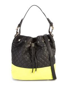 Anastacia Hand Bag
