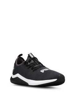 Puma Run Train Hybrid NX Shoes RM 429.00. Sizes 7 8 9 10 11 feec4f396ba5