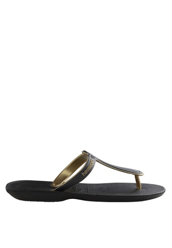 3a4f57693ddd96 Shop Havaianas Casuale Flip Flops Slippers Online on ZALORA Philippines