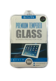 Bavin Tempered Glass for Apple iPad mini 1 and 2