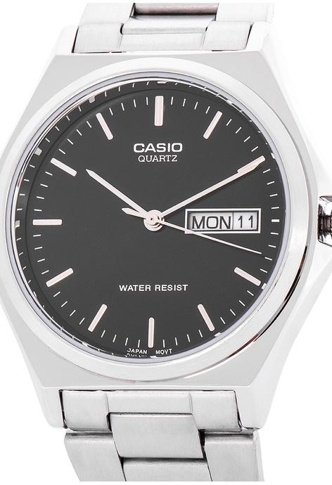 db6da92f42d273 Casio | Shop Casio Watches Online on ZALORA Philippines