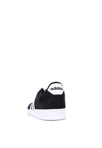 feb87e1c25 Shop adidas adidas cloudfoam advantage shoes Online on ZALORA Philippines