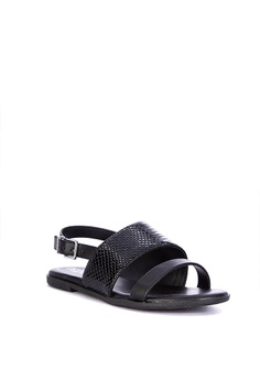 a3cd45a4894 Shop DEBENHAMS Sandals for Women Online on ZALORA Philippines