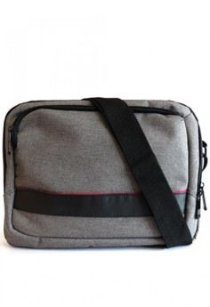 Mesenger Bag