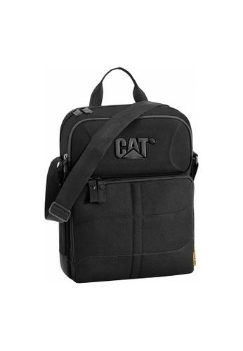 CAT black Charlie Protect Bag 1D8E3AC7994041GS_1