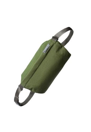 Bellroy green Bellroy Sling - Ranger Green 5F0C2ACDF53D3AGS_1