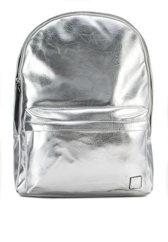 Tinta Unita Fesprit旗艦店ashion Bag, 包, 包