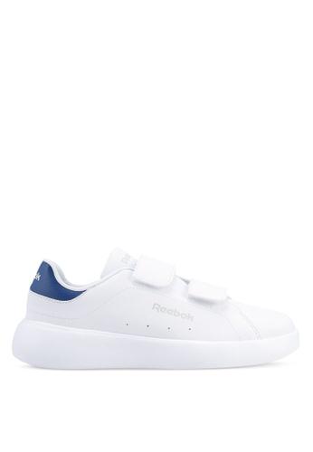 ba0e21bf85fd Buy Reebok Reebok Royal Complete Ctp Shoes
