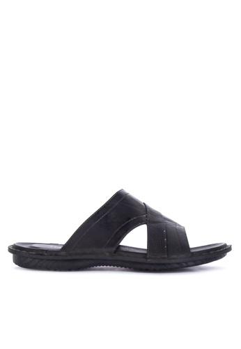 Italianos black Kit Slip Ons 4D778SH1E39FE5GS_1