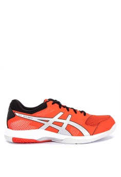 Buy Asics Sports for Men  44e46a865