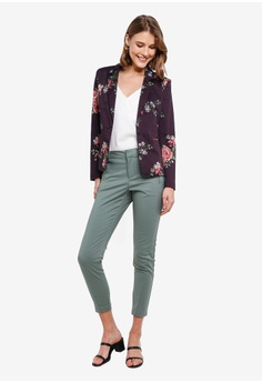 53b0751ec3 10% OFF Vero Moda Victoria Ankle Pants HK  529.00 NOW HK  475.90 Available  in several sizes