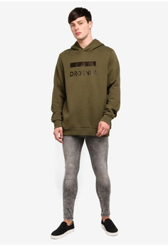 ae154c6c825 Buy Dr Denim Malaysia Latest Collection Online