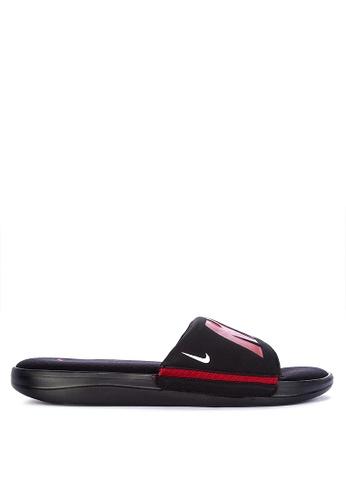 9f53375d8 Nike black Nike Ultra Comfort 3 Shoes ED5CBSH9B03D52GS 1