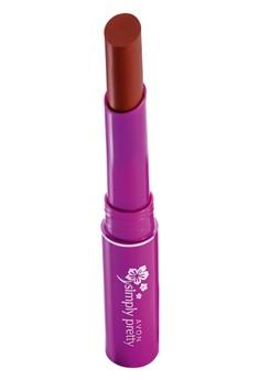 Avon Color Colorlast Lipstick in Always Burgandy