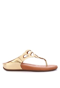 43ceac219520 Shop Fitflop Wedges for Women Online on ZALORA Philippines