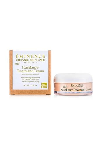 Eminence EMINENCE - Naseberry Treatment Cream 60ml/2oz F28DCBEB054D18GS_1