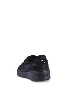 a84c5e0d3a91ed Buy Puma Shoes For Women Online on ZALORA Singapore