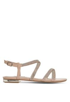 b76a43bc9 Buy Women Shoes Flat Sandals Shoes,Sandals,Flat Sandals Outlet ...