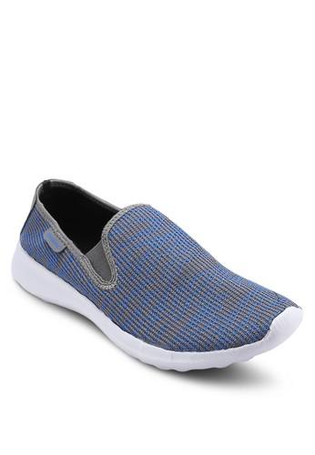 Cobra 懶人運動zalora taiwan 時尚購物網鞋子鞋, 鞋, Casuals