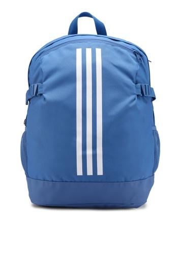 adidas blue adidas bp power iv m 0ABB7AC512CBE2GS_1