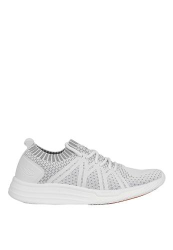 World Balance white Streamline Mens Sneakers DDB6FSHB4033FBGS_1